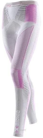 Фото X-Bionic Radiactor Evo Pants Long Woman (I20319)