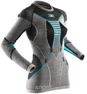 Фото X-Bionic Apani merino by sl. roundneck (I100467)