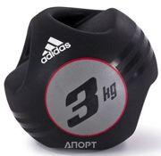 Фото Adidas ADBL-10412