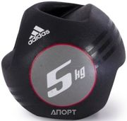 Фото Adidas ADBL-10413