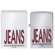 Фото Купить духи Roccobarocco Jeans Pour Femme - Парфюм