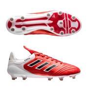 Фото Бутсы Adidas Copa 17.1 FG BB3551 Adidas Новые бутс