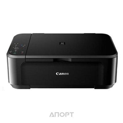 CANON S3600 PRINTER DRIVER UPDATE