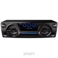 79daa9a59c00 Музыкальные центры, магнитолы, аудиосистемы  Купить в Абакане - цены ...