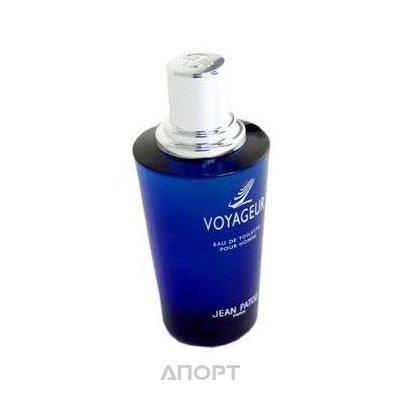 95adc91ce9c Мужская парфюмерия Jean Patou  цены в Грозном. Купить мужскую парфюмерию  Жан Пату