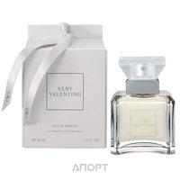 женская парфюмерия Valentino купить в новосибирске цены на Aportru