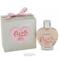 e4a4bb0b8c1d3 Женская парфюмерия Victoria Secret: Купить в Санкт-Петербурге | Цены ...