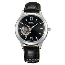 Купить наручные часы самара