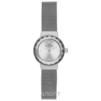 6f8377b81cfd Наручные часы Skagen  цены в Твери. Купить наручные часы Скаген