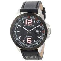 Наручные часы Stuhrling 175C.332D51 · Наручные часы Наручные часы Stuhrling  175C.332D51 db66ec65cfb