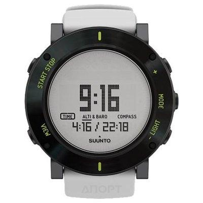 Часы suunto купить в красноярске мужские часы омакс купить
