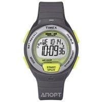 Наручные часы Timex T5K763 · Наручные часы Наручные часы Timex T5K763 226661b3231