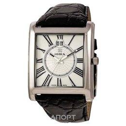Ника 1054.0.9.13  Купить в Якутске - Сравнить цены на наручные часы ... c546885525b