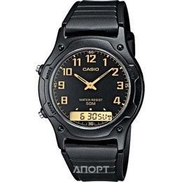 Часы casio купить в махачкале часы наручные gucci оригинал