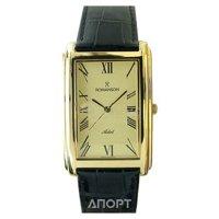 Наручные часы Romanson TL0110SMG · Наручные часы Наручные часы Romanson  TL0110SMG d4697694f60