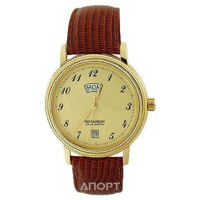 1d48ab17 Наручные часы: Купить в Уфе - цены в магазинах на Aport.ru