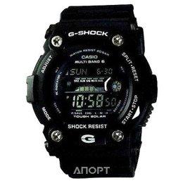 Наручные часы casio в уфе brand watches купить часы