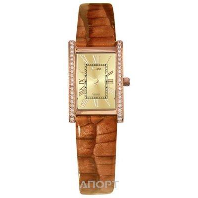 Наручные часы Ника  Купить в Волгограде   Цены на Aport.ru 07f66826375
