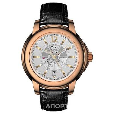 Наручные часы Ника  цены в Перми. Купить наручные часы Ника 07a8d61ccd1