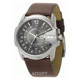 Купить наручные часы в казани недорого часы чугунные купить