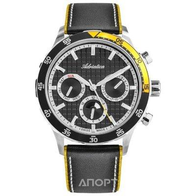 купить швейцарские часы мужские каталог