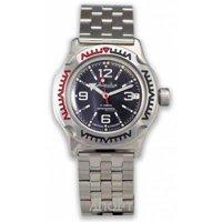 Часы восток купить в пензе часы без стрелок и циферблата наручные