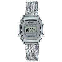 afe48d6f Наручные часы Casio: Купить в Иркутске | Цены на Aport.ru