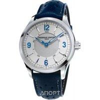 050df217 Наручные часы Frederique Constant: Купить в Калуге | Цены на Aport.ru