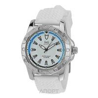 dd2303488cb7 Наручные часы  Купить в Липецке - цены в магазинах на Aport.ru