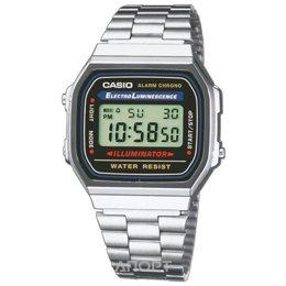 Часы casio мужские купить в уфе купить песочные часы сувенир