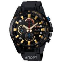 Мужские наручные часы Casio (Касио)