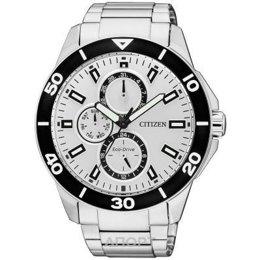 Часы ситизен купить в спб тедди наручные часы