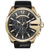 66962b4f9d20 Наручные часы Diesel DZ4344 · Наручные часы Наручные часы Diesel DZ4344