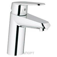 Смеситель для кухни грое купить в липецке клондайк мебель для ванной