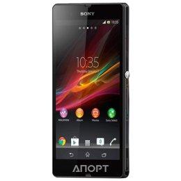 Sony Xperia Z LTE C6603  Купить в Москве - Сравнить цены на ... 56e47046e9b
