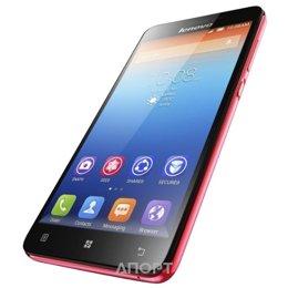 Lenovo S850  Купить в Москве - Сравнить цены на мобильные телефоны ... d3869de1b5f