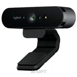 Веб камера в спб модели работа москва девушкам вахта