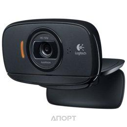 Веб камера в спб модели работа по веб камере моделью в кушва