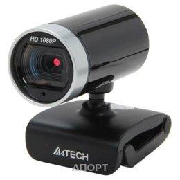 модели веб камер новосибирск