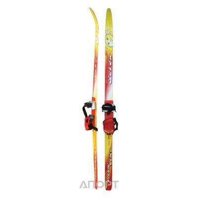 Лыжи   Купить в Москве - цены в магазинах на Aport.ru 1ba22607a89