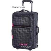 Дорожные сумки, чемоданы - в Нальчике, купить по выгодной цене на ... e00eee96b6b