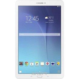 <b>Экран</b> с электроприводом: цены в Майкопе. Купить <b>экран</b> с ...