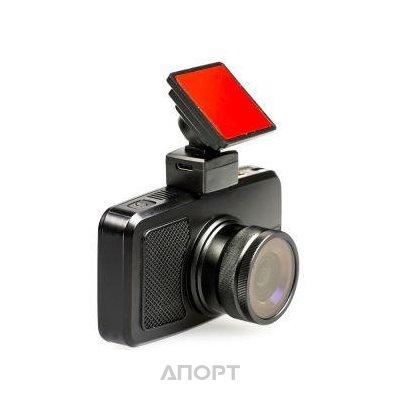 Продажа автомобильный видеорегистраторов в краснодаре видеорегистратор prestige hd 022 цена