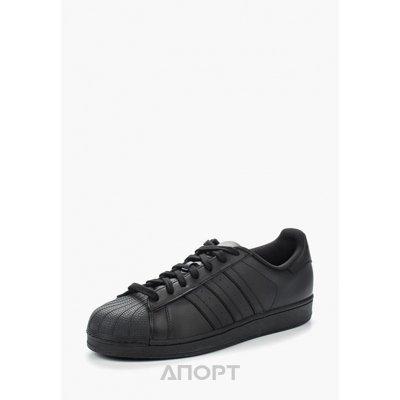 Кроссовки, кеды мужские - в Петрозаводске, купить по выгодной цене на  Aport.ru 8cdc01a8e0c