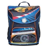 f52b2c0066c0 Школьные рюкзаки, сумки №1 School: Купить в Калуге | Цены на Aport.ru