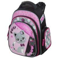 232028a01886 Hummingbird Purr Meow TK38 · Школьный рюкзак, сумку Hummingbird Purr Meow  TK38