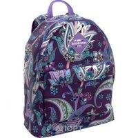 9ecdf1221a9c ... Школьный рюкзак, сумку Erich Krause EasyLine 17 L Oriental Ornament  (44748)