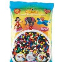 <b>Мозаики</b> детские <b>Hama</b>: Купить в Санкт-Петербурге   Цены на ...